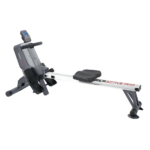 rower-active-pro-4