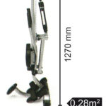 rower-compact-1