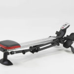 rower-compact-2