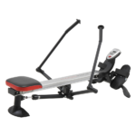 rower-compact-6