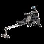 rower-sea-10