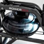 rower-sea-3