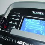 trx-65-s1