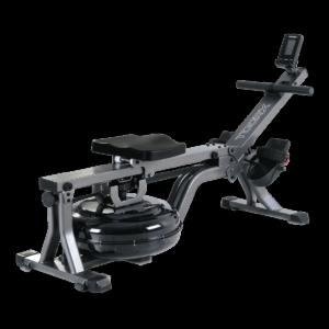 rower sea compact 15