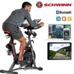 scwhinn-IC8-13