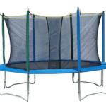 trampolino-305-1