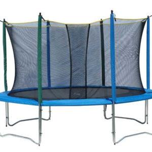 trampolino 305 1