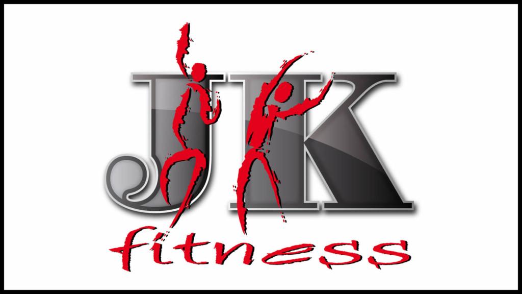 logo jkfitness brand