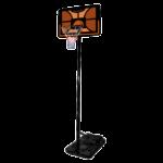 newport-basket-2