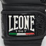 leone-maori-4