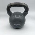 kettlebell-vinile-20kg