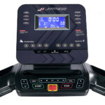 jk-fitness-148-3